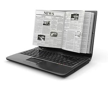 laptop-600x478.jpg