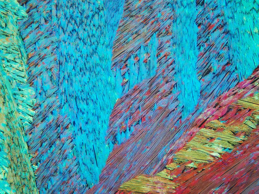 691-10 Kopersulfaat, Betaine.jpg