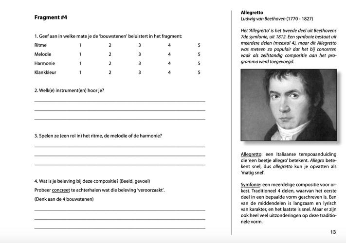 werkboek blz 13