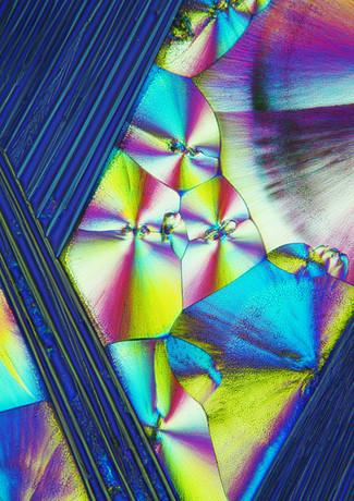 483-07 Hydrochinon.jpg