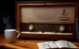 old-radio-table-book-glasses.jpg