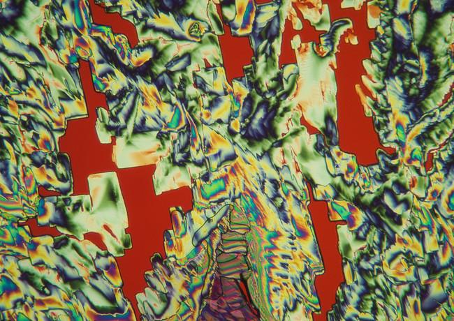 483-31 Pyridoxine.jpg