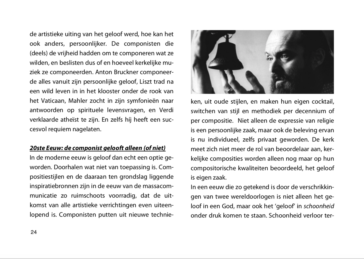Cursusboek blz 24.png