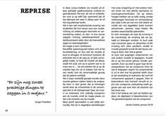 werkboek blz 42