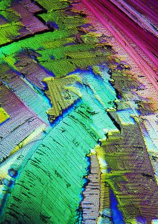 482-33 Fenylthioureum, Resorcinol.jpg
