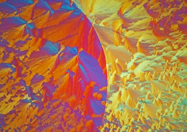 052-44 Hydrochinon, Thiocarbamide.jpg