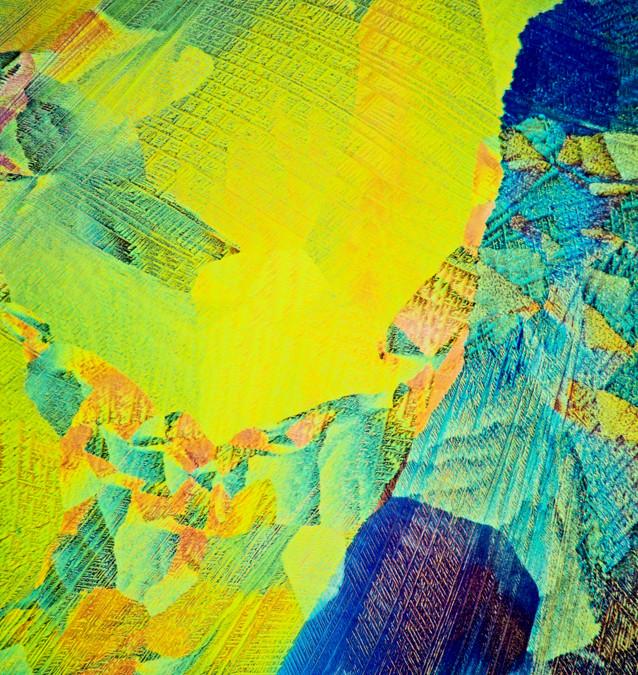 050-40 Ureum, Hydrochinon.jpg