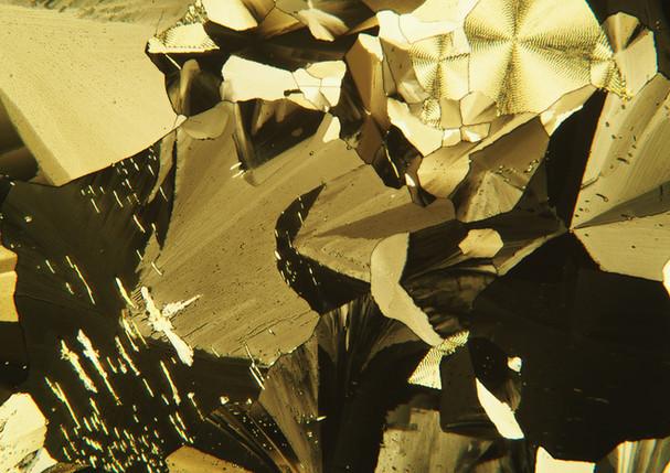 704-38 Di fenylamine, Hydrochinon.jpg