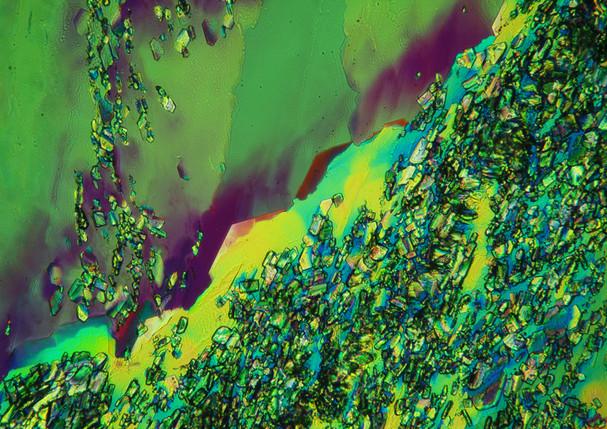 680-45 Hydrochinon, Ureum.jpg