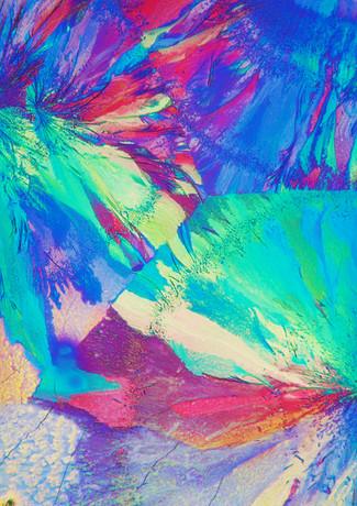 406-47 Pyridoxine.jpg