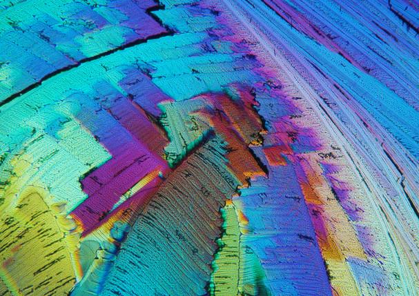 482-34 Fenylthioureum, Resorcinol.jpg