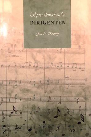 boek dirigenten.jpg