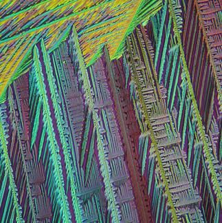 469-06 Kunstmest.jpg