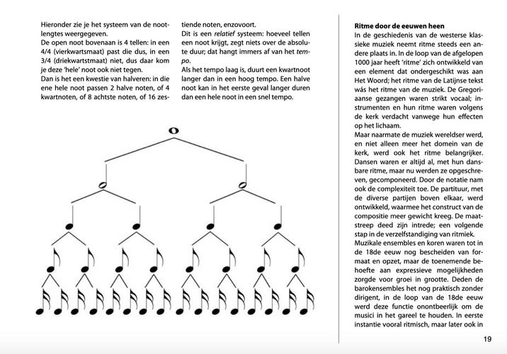 werkboek blz 19