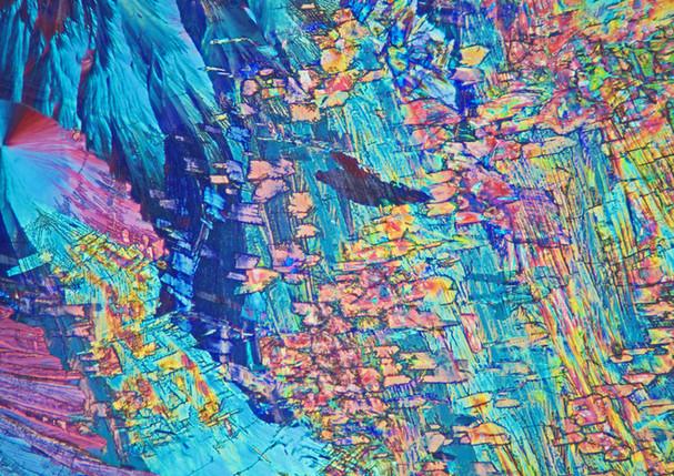 022-89 Wijnsteenzuur.jpg