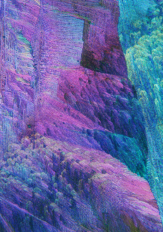 239-33 Barnsteenzuur, Thiocarbamide.jpg
