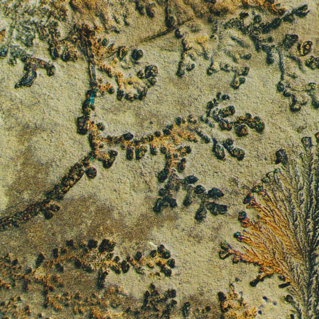 778-26 Bismuthnitraat Kobaltnitraat .jpg