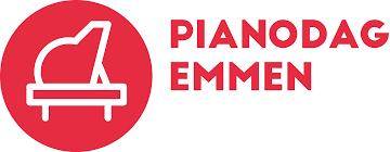 Noord Nederlandse Pianodagen in Emmen