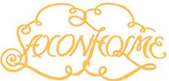 Logo-transparant-gekleurd-test.jpg