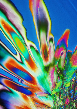 687-21 Waterglas, Ureum.jpg