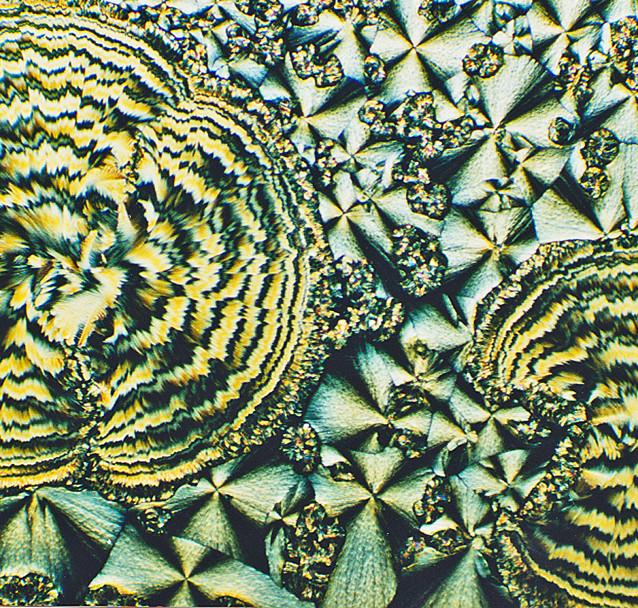 595-07 Caustic soda, Wijnsteenzuur, Dext