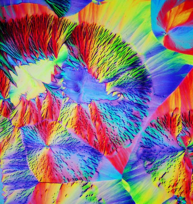 070-50 Hydrochinon, Dextrine jpg.jpg