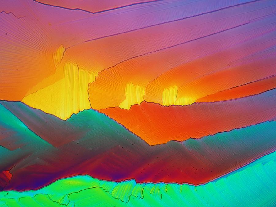 419-05 Ureum, Citroenzuur.jpg