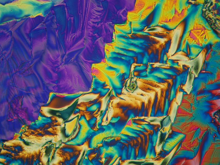 710-42 Pyridoxine.jpg
