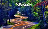 03_melodie.jpg