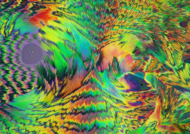 662-01 Saccharine, Maleinezuur.jpg