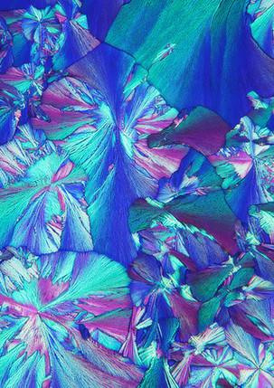 360-41 Ureum, Gluconzuur, Glycine.jpg