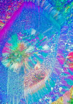 065-39 Thiocarbamide, Glycine .jpg