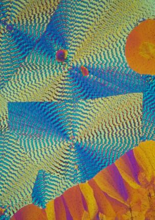 091-03 Hydrochinon, Glycine .jpg