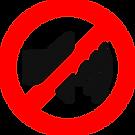 verbodmuziek.png