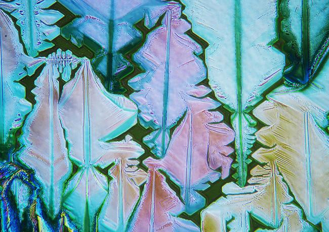 478-42 Thiocarbamide, Citroenzuur.jpg