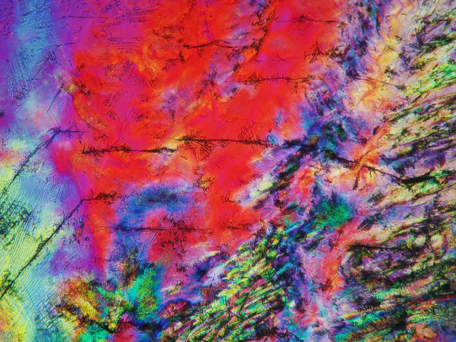 657-18 Hydrochinon, Ureum.jpg
