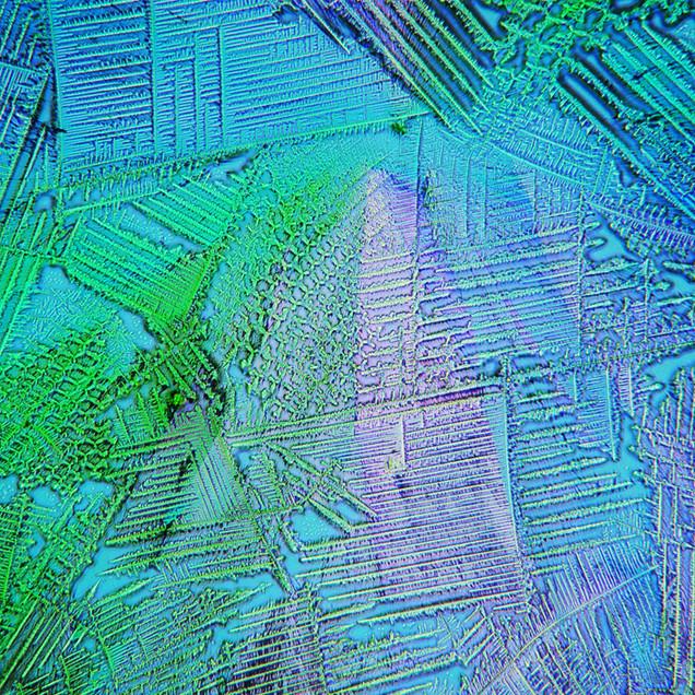 476-21 Aquaclean, TRIS.jpg