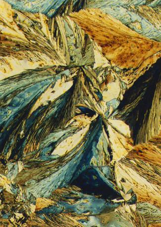 639-24 Pyridoxine.jpg
