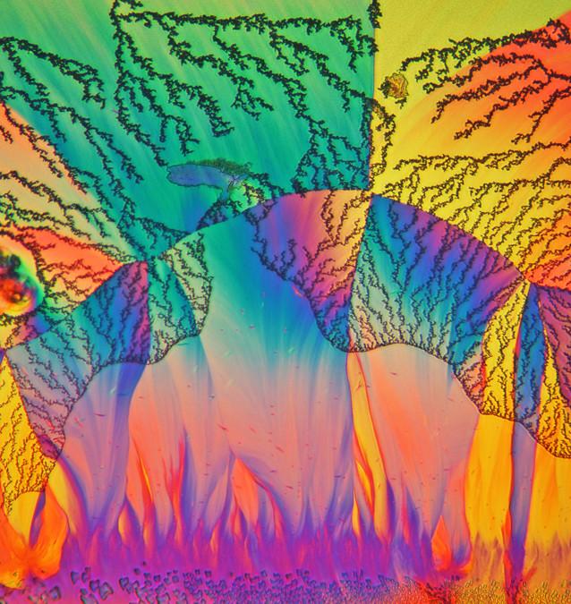 653-11 Waterglas, TRIS .jpg