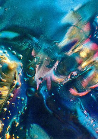 412-31 Folie, water.jpg