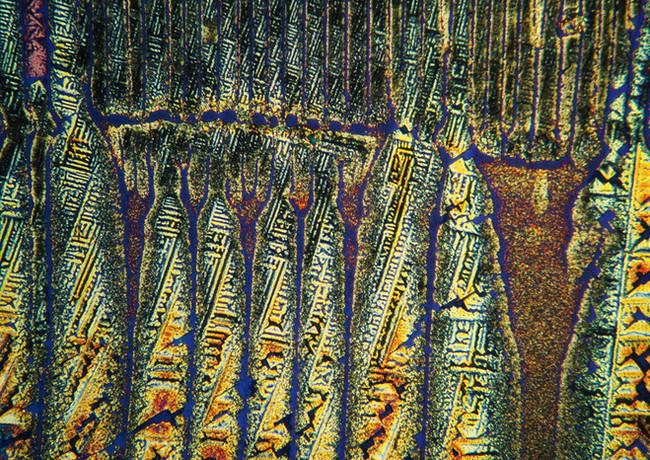 653-34 Waterglas, Thioureum .jpg