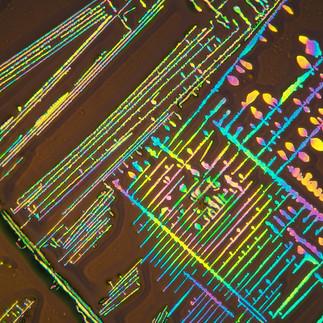 512-01 Ureum Thiocarbamide.jpg