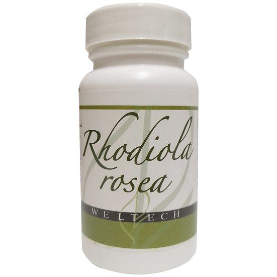 Rhodiola Rosea (60 vcaps)