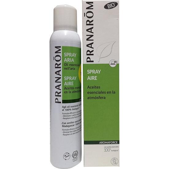 Spray ambiente bio