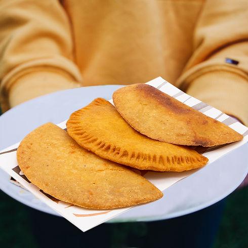 Empanada (3).jpg
