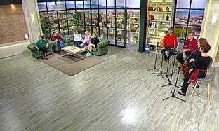 Rustavi2 TV