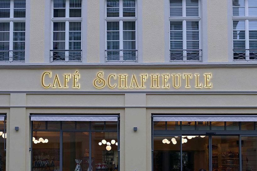 Cafe_Schafheutle_Heidelberg_10.jpg