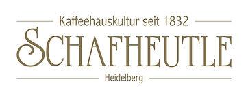 logo_Schafheutle_gold.jpg