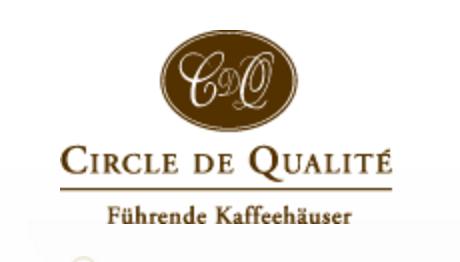 Circle de Qualité