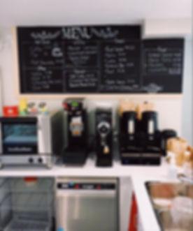 cafe menu2.jpg